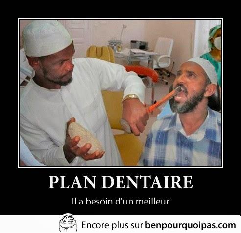 demotival-plan-dentaire