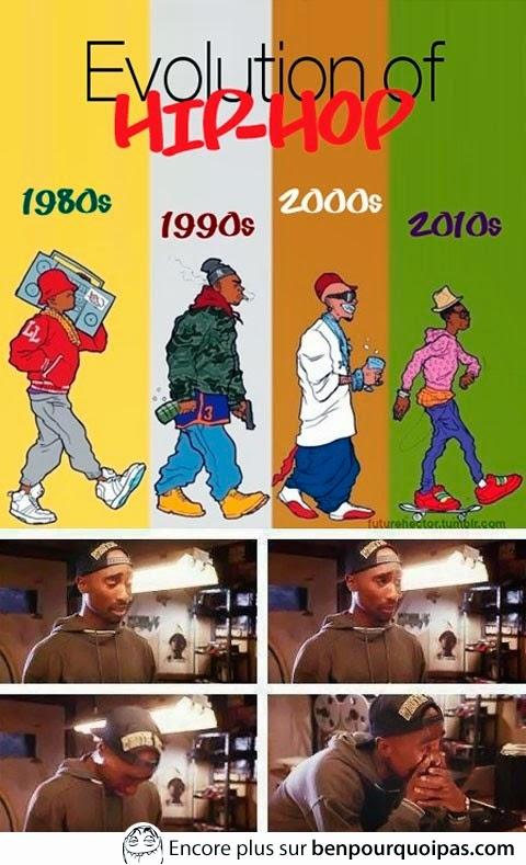 evolution-du-hip-hop