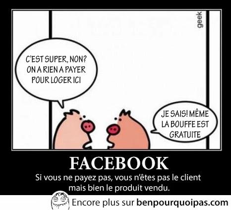 facebook-vous-etes-le-produit