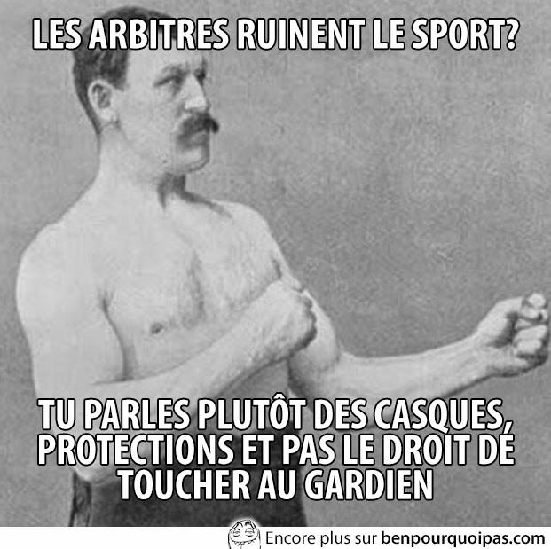 homme-masculin-arbitres-ruinent-le-sport