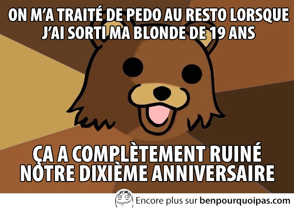 ours-pedo-anniversaire