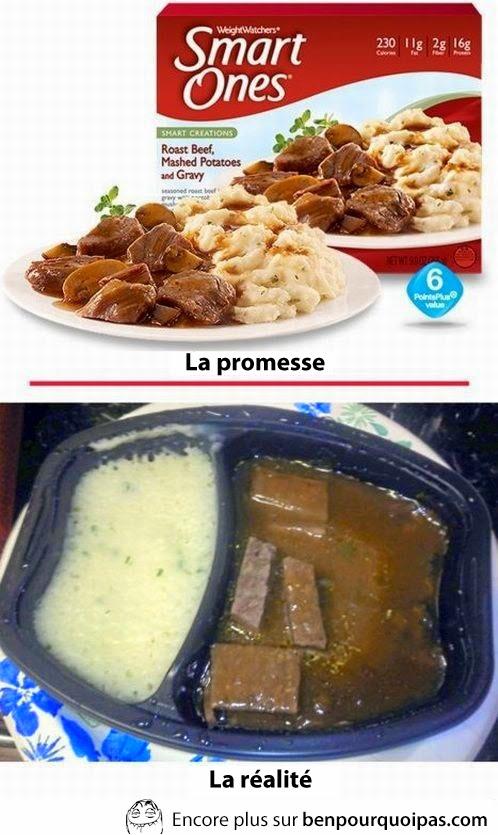 realite-repas-surgeles