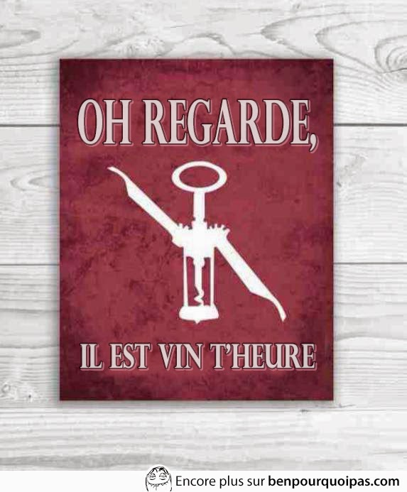 vin-theure