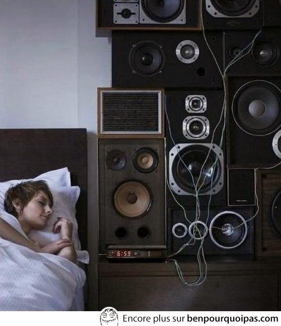 comment se reveiller le matin ben pourquoi pas. Black Bedroom Furniture Sets. Home Design Ideas