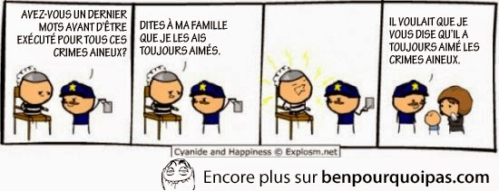 cyanide-and-happiness-en-francais-execution