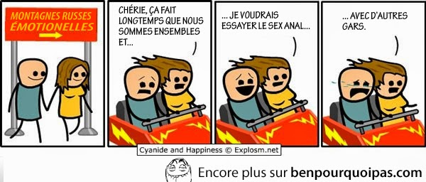 cyanide-and-happiness-en-francais-montagnes-russes