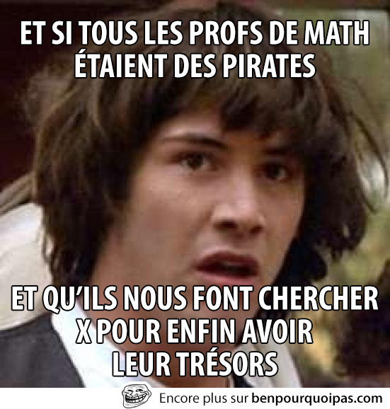 keanu-complot-prof-de-math-pirate