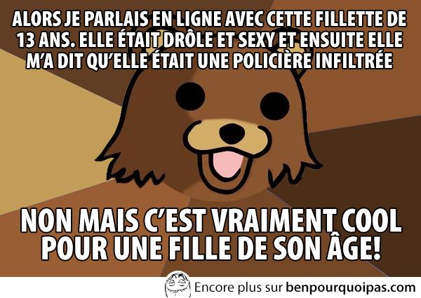 ours-pedo-policiere-infiltre