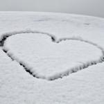 Lettre d'une personne qui passe son premier hiver au Québec