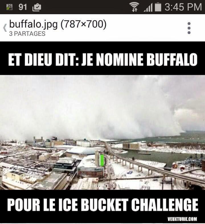 buffalo-ice-bucket-challenge