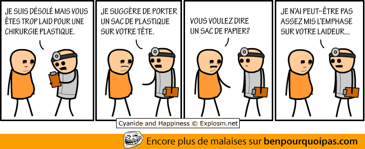 cyanide-and-happiness-en-francais-vraiment-laid