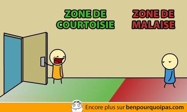 zone-de-courtoisie-vs-zone-malaise
