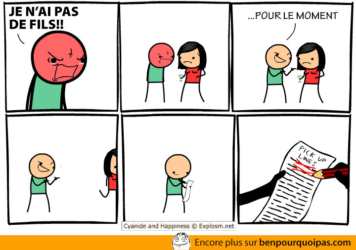 cyanide-and-happiness-pickup-lines