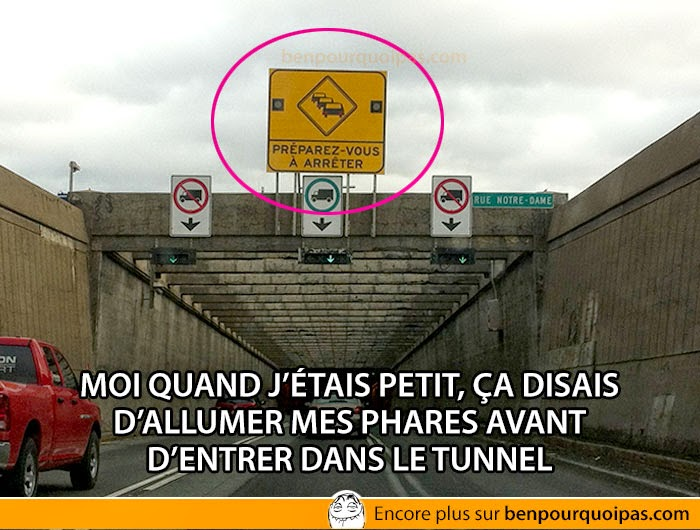 preparez-vous-a-arreter-tunnel