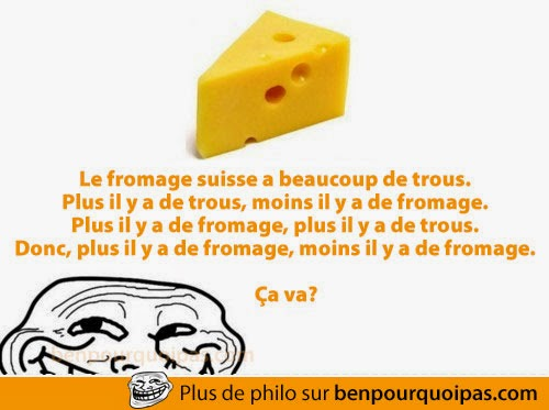 le-fromage-suisse