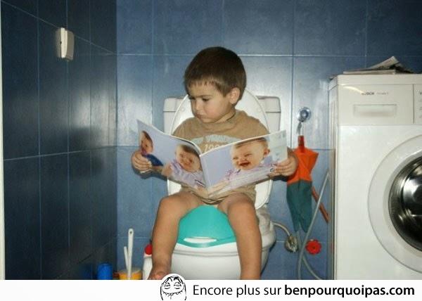 le-journal-au-toilettes-un-classique