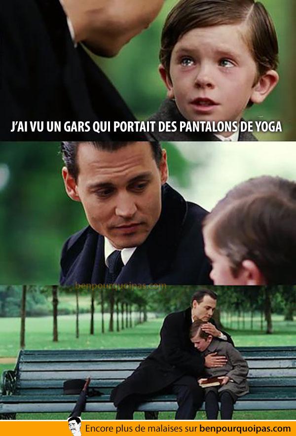 garcon-et-johnny-depp-gars-et-pantalon-de-yoga