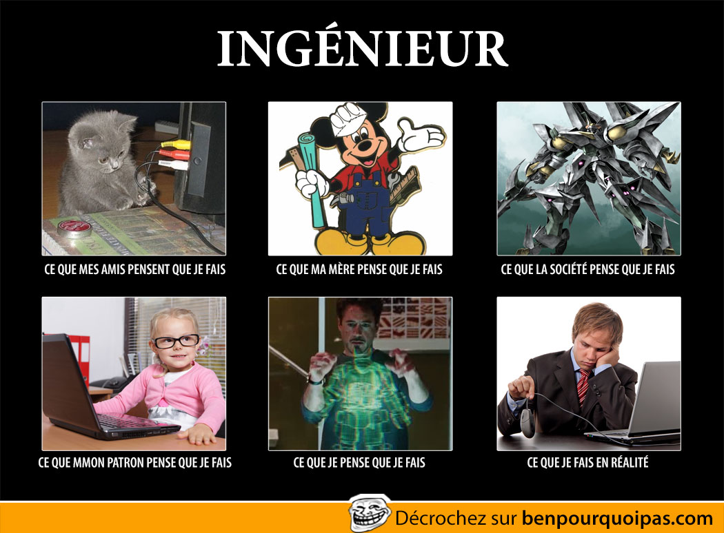 ingenieur-realite-versus-ce-que-les-gens-pensent