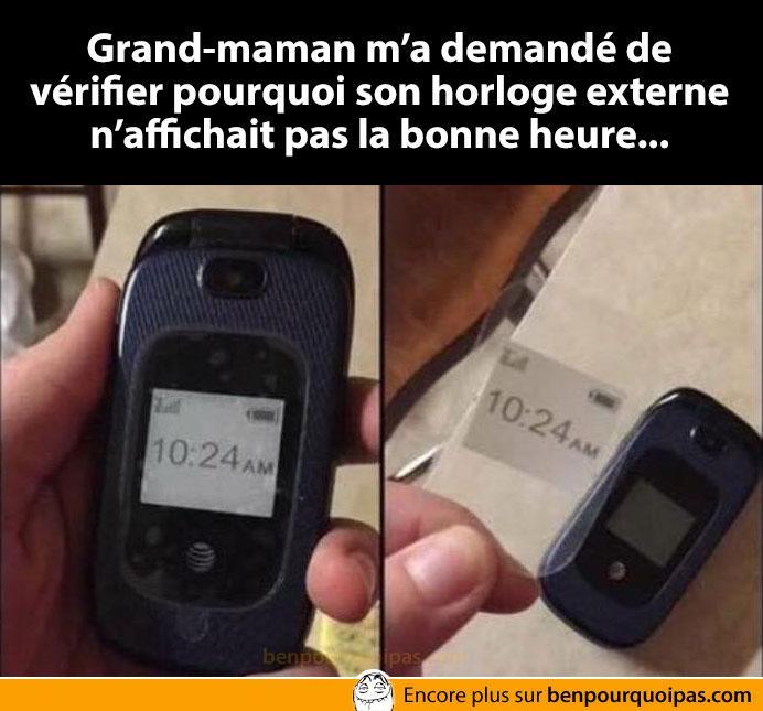 mobile-grand-maman-affiche-pas-la-bonne-heure