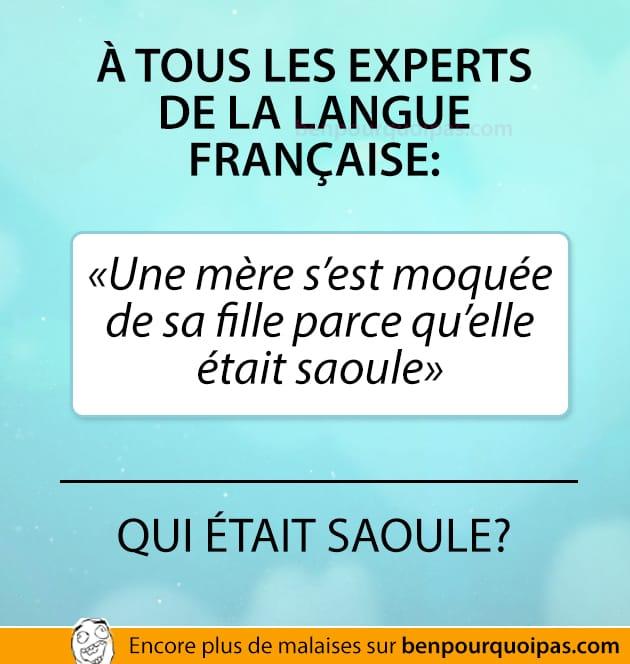 experts-francophones-mere-ou-fille-saoule-ben-pourquoi-pas