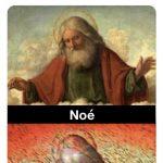 Est-ce que Dieu est Athée?