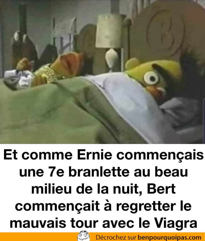 sesame street meme masturbation humour