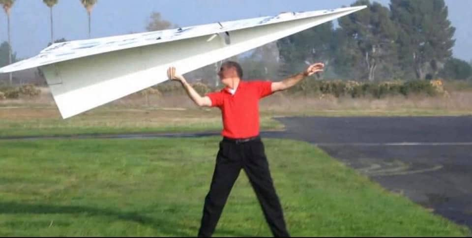 Pilote d'avion en télétravail - ben pourquoi pas images drole et humour