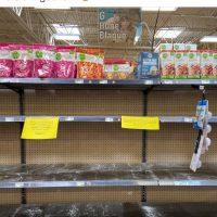 Quand la pandémie du Coronavirus guérit les allergies au gluten