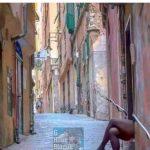 En Italie, tout est fermé excepté pour les services essentiels